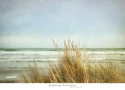 Sea Grasses 2