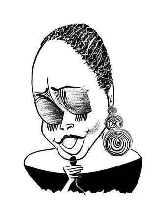 https://imgc.allpostersimages.com/img/posters/dianne-reeves-cartoon_u-L-Q13E6DT0.jpg?artPerspective=n