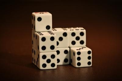 https://imgc.allpostersimages.com/img/posters/dice-cubes-i_u-L-Q10PU9F0.jpg?p=0