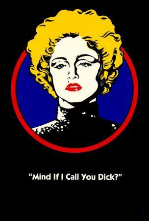 https://imgc.allpostersimages.com/img/posters/dick-tracy_u-L-F4S7F30.jpg?artPerspective=n