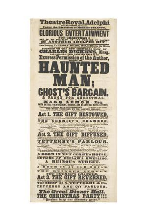 https://imgc.allpostersimages.com/img/posters/dickens-playbill-the-haunted-man-at-adelphi-theatre-royal-28th-december-1848_u-L-PM8P2V0.jpg?p=0