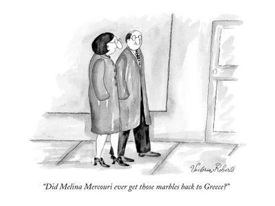 https://imgc.allpostersimages.com/img/posters/did-melina-mercouri-ever-get-those-marbles-back-to-greece-new-yorker-cartoon_u-L-PGT8CU0.jpg?artPerspective=n