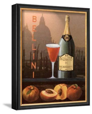 Bellini by Diego Patrian