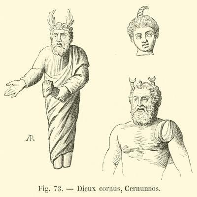 https://imgc.allpostersimages.com/img/posters/dieux-cornus-cernunnos_u-L-PP9WW60.jpg?p=0