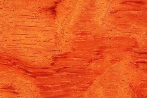 Bubinga Wood Background Texture by Digidesign
