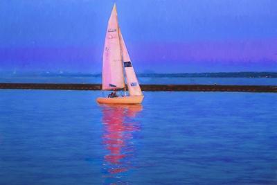 https://imgc.allpostersimages.com/img/posters/digital-art-colorful-sailboat-at-dusk_u-L-Q1CQJIQ0.jpg?artPerspective=n