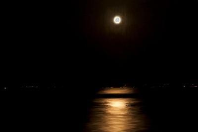 https://imgc.allpostersimages.com/img/posters/digital-art-full-moon-over-lake_u-L-Q1CQJ8R0.jpg?artPerspective=n