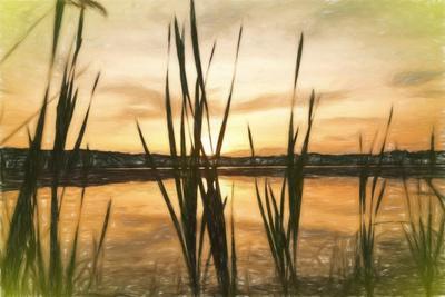 https://imgc.allpostersimages.com/img/posters/digital-art-giant-reeds-colorful-sunset-in-crayon_u-L-Q1CQE3K0.jpg?artPerspective=n