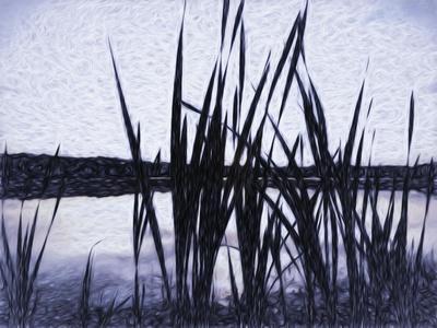 https://imgc.allpostersimages.com/img/posters/digital-art-giant-reeds-tones-of-purple-sketch_u-L-Q1CQIDB0.jpg?artPerspective=n
