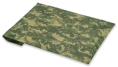 Digital Camo Mighty Case Laptop