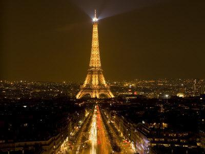 https://imgc.allpostersimages.com/img/posters/digital-composite-of-eiffel-tower-and-champs-elysees-at-nighttime-paris-france_u-L-P248LU0.jpg?p=0