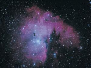 Nebula by Digital Vision.