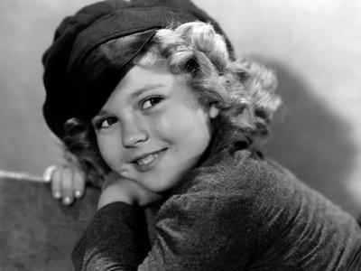 https://imgc.allpostersimages.com/img/posters/dimples-shirley-temple-1936_u-L-PH3EQ90.jpg?artPerspective=n