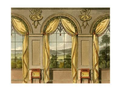 https://imgc.allpostersimages.com/img/posters/dining-room-curtains_u-L-PS6M2R0.jpg?artPerspective=n