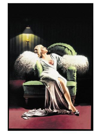 https://imgc.allpostersimages.com/img/posters/dinner-at-eight-1933_u-L-P96ECN0.jpg?artPerspective=n