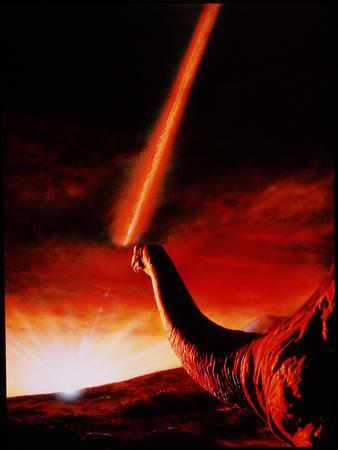 https://imgc.allpostersimages.com/img/posters/dinosaur-extinction_u-L-PZEYBJ0.jpg?artPerspective=n