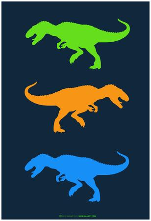 https://imgc.allpostersimages.com/img/posters/dinosaur-family-22_u-L-F7NLDO0.jpg?p=0