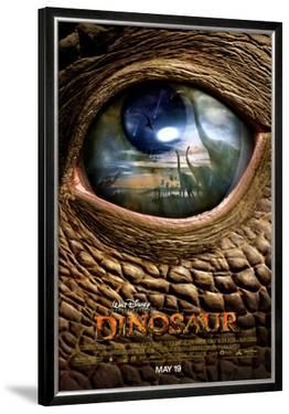9 702 Gifs Found For Dinosaur 2000