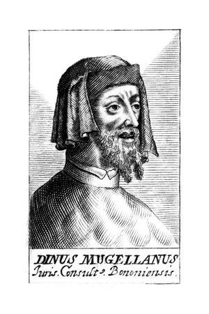 https://imgc.allpostersimages.com/img/posters/dinus-mugellanus_u-L-PS1P5B0.jpg?p=0