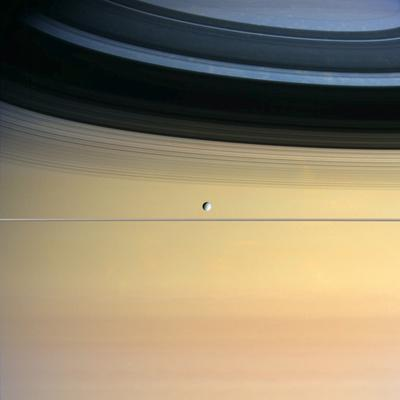 https://imgc.allpostersimages.com/img/posters/dione-and-ring-shadows-on-saturn-cassini_u-L-PZIPFD0.jpg?artPerspective=n
