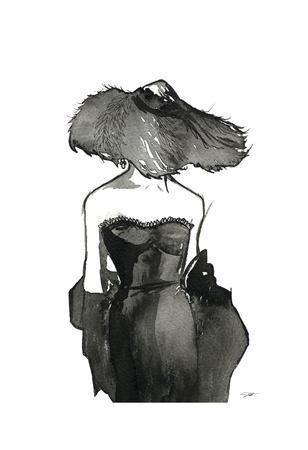 https://imgc.allpostersimages.com/img/posters/dior-dame_u-L-F7Z27R0.jpg?artPerspective=n