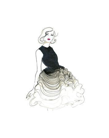 https://imgc.allpostersimages.com/img/posters/dior-does-ombre_u-L-F8CF6M0.jpg?artPerspective=n