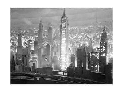 https://imgc.allpostersimages.com/img/posters/diorama-of-manhattan-at-1939-world-s-fair_u-L-PRGZ1G0.jpg?p=0