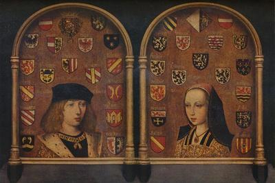 https://imgc.allpostersimages.com/img/posters/diptych-philip-the-handsome-and-margaret-of-austria-c1493_u-L-Q1EFE0T0.jpg?artPerspective=n