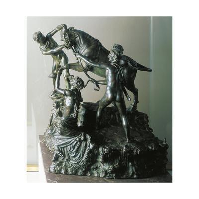 https://imgc.allpostersimages.com/img/posters/dirce-s-torment-bronze-statuette_u-L-PRLNXS0.jpg?p=0