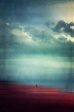 Enjoying Silence by Dirk Wuestenhagen