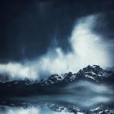 Everlasting by Dirk Wuestenhagen