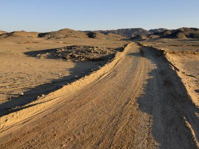 https://imgc.allpostersimages.com/img/posters/dirt-road-nubian-desert-sudan-africa_u-L-P7XFWS0.jpg?artPerspective=n