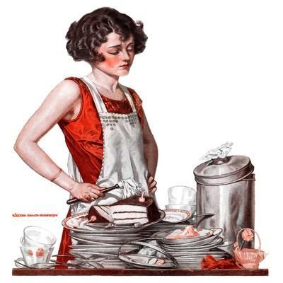 https://imgc.allpostersimages.com/img/posters/dirty-dishes-february-23-1924_u-L-PHX5TF0.jpg?artPerspective=n