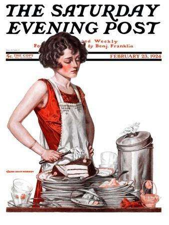 https://imgc.allpostersimages.com/img/posters/dirty-dishes-saturday-evening-post-cover-february-23-1924_u-L-PHX7DG0.jpg?artPerspective=n