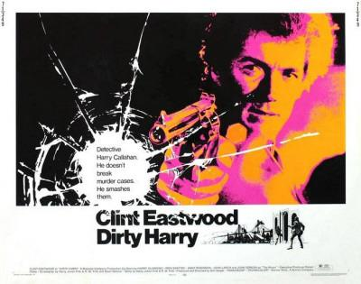 https://imgc.allpostersimages.com/img/posters/dirty-harry-style_u-L-F4S8X10.jpg?artPerspective=n