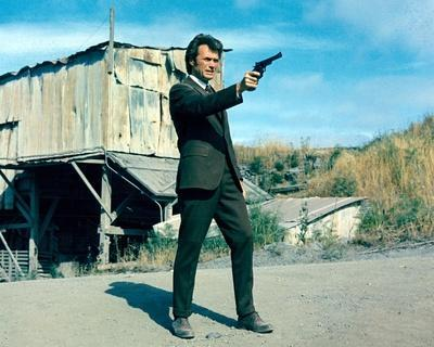 https://imgc.allpostersimages.com/img/posters/dirty-harry_u-L-PW5VHL0.jpg?artPerspective=n