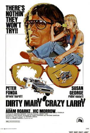 https://imgc.allpostersimages.com/img/posters/dirty-mary-crazy-larry_u-L-F4S8A80.jpg?artPerspective=n