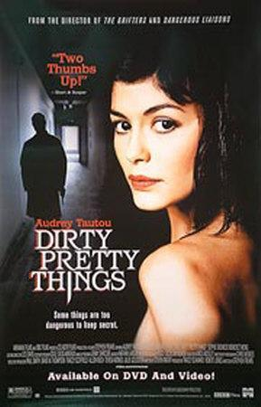https://imgc.allpostersimages.com/img/posters/dirty-pretty-things_u-L-F3NENG0.jpg?artPerspective=n
