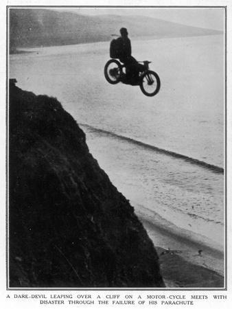 https://imgc.allpostersimages.com/img/posters/disastrous-motorbike-stunt-california-1926_u-L-Q108CZ00.jpg?p=0