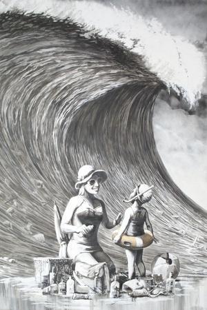 https://imgc.allpostersimages.com/img/posters/dismal-beach_u-L-Q1HVFLC0.jpg?artPerspective=n