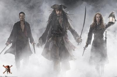 https://imgc.allpostersimages.com/img/posters/disney-pirates-of-the-caribbean-at-world-s-end-group_u-L-F9KMP90.jpg?artPerspective=n