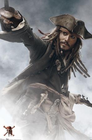 https://imgc.allpostersimages.com/img/posters/disney-pirates-of-the-caribbean-at-world-s-end-jack-sparrow_u-L-F9KMJR0.jpg?artPerspective=n