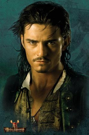 https://imgc.allpostersimages.com/img/posters/disney-pirates-of-the-caribbean-dead-man-s-chest-will_u-L-F9KMJE0.jpg?artPerspective=n