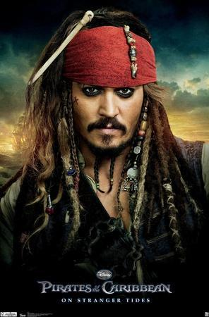 https://imgc.allpostersimages.com/img/posters/disney-pirates-of-the-caribbean-on-stranger-tides-one-sheet_u-L-F9KMOI0.jpg?artPerspective=n