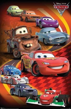 https://imgc.allpostersimages.com/img/posters/disney-pixar-cars-2-group_u-L-F9KMPC0.jpg?artPerspective=n