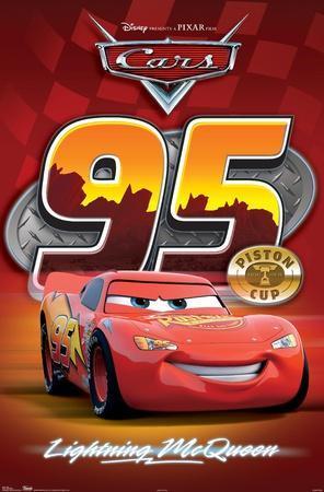 https://imgc.allpostersimages.com/img/posters/disney-pixar-cars-lightning_u-L-F9KMLB0.jpg?artPerspective=n