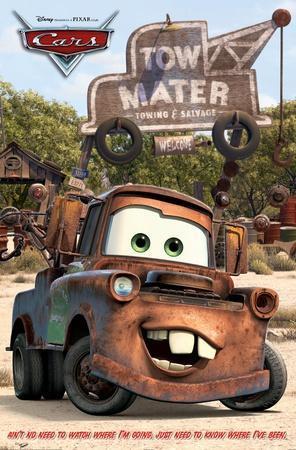 https://imgc.allpostersimages.com/img/posters/disney-pixar-cars-mater_u-L-F9KMJ80.jpg?artPerspective=n