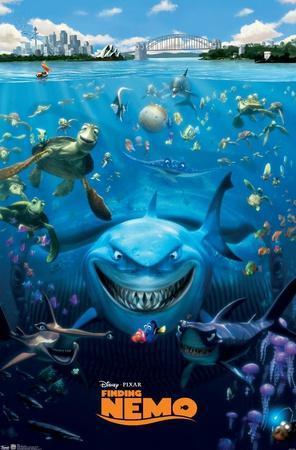 https://imgc.allpostersimages.com/img/posters/disney-pixar-finding-nemo-cast_u-L-F9KMB60.jpg?artPerspective=n