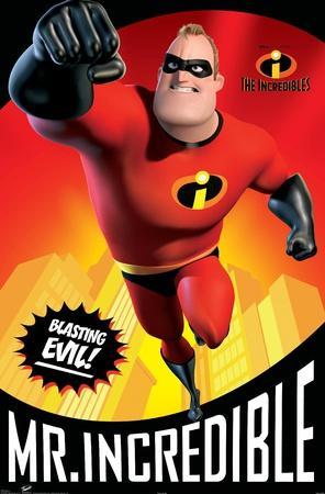 https://imgc.allpostersimages.com/img/posters/disney-pixar-the-incredibles-mr-incredible_u-L-F9KMOQ0.jpg?artPerspective=n