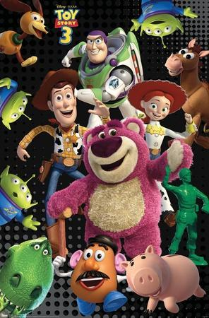 https://imgc.allpostersimages.com/img/posters/disney-pixar-toy-story-3-grid_u-L-F9KMII0.jpg?artPerspective=n